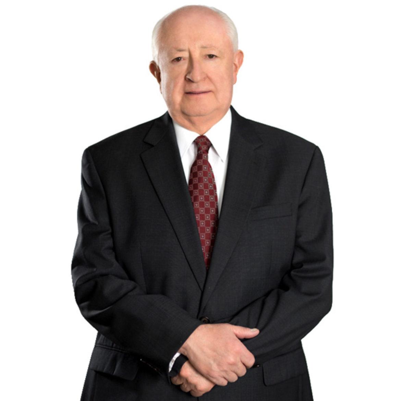 Alfredo Gallegos Banderas