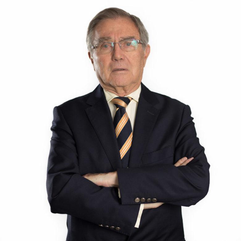 Luis Ponce Palacios