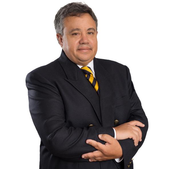 Juan Esteban Ponce Villacís