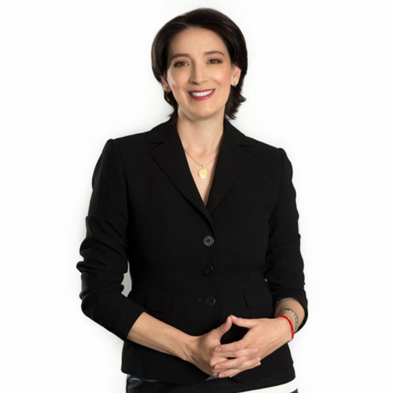 María Daniela Román Aguinaga
