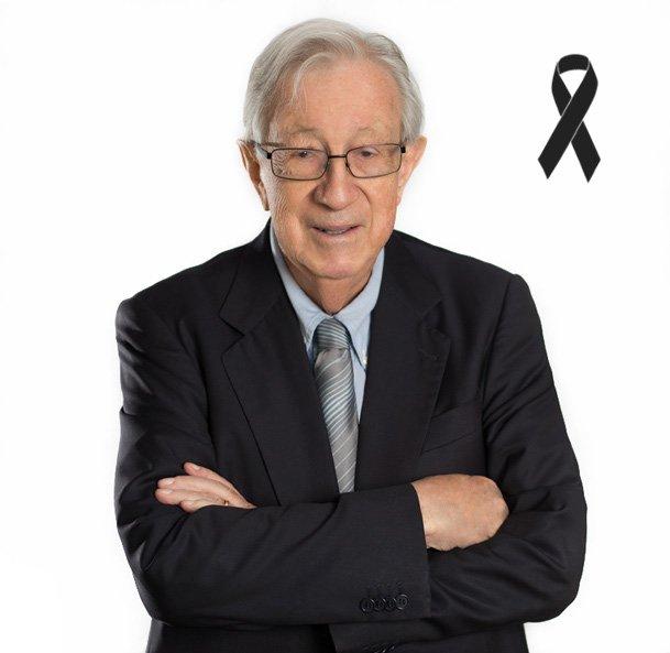 Juan M. Quevedo