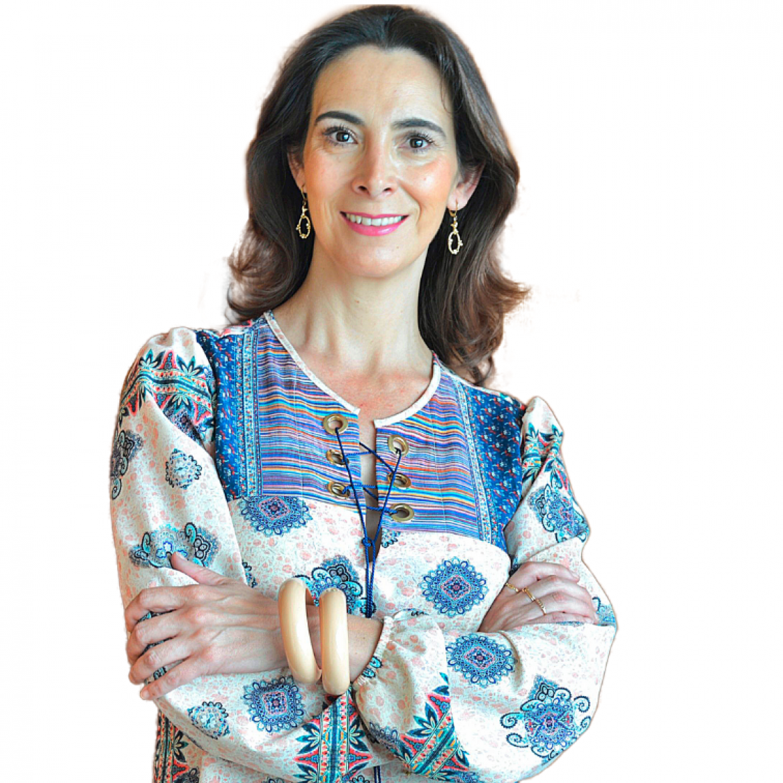 Alejandra Muñoz Torres